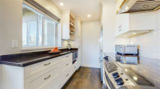 """Photo 25: 401 1050 NICOLA Street in Vancouver: West End VW Condo for sale in """"NICOLA MANOR"""" (Vancouver West)  : MLS®# R2572953"""