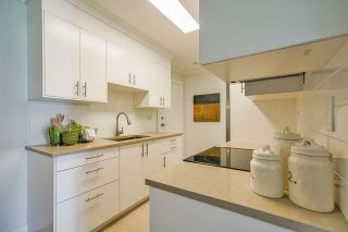 Photo 6: R2494892 - 306 1121 HOWIE AVE, COQUITLAM CONDO