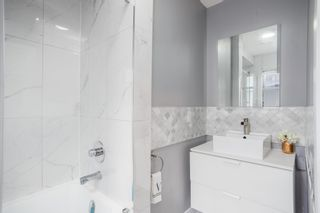 Photo 20: 5627 PANDORA STREET in Burnaby: Capitol Hill BN House for sale (Burnaby North)  : MLS®# R2611601
