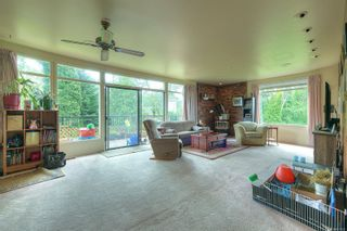 Photo 4: 3353 Salsbury Way in : SE Maplewood House for sale (Saanich East)  : MLS®# 877925