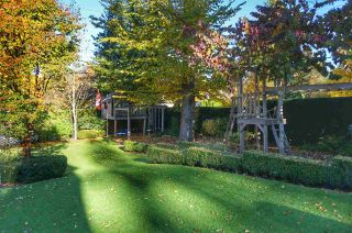 Photo 28: 1707 W 38TH Avenue in Vancouver: Shaughnessy House for sale (Vancouver West)  : MLS®# R2587575