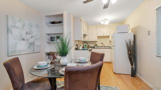 Photo 10: Condo for sale : 1 bedrooms : 3769 1st Ave #4 in San Diego