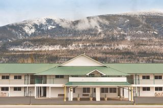 Photo 7: Travelodge Motel with property For Sale in BC: Business with Property for sale