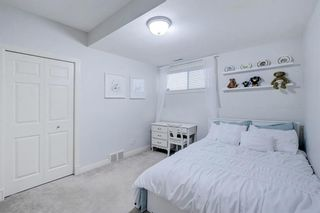 Photo 40: 57 Discovery Ridge Hill SW in Calgary: Discovery Ridge Detached for sale : MLS®# A1111834