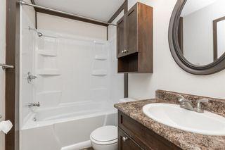 Photo 13: 206 3910 23 Avenue S: Lethbridge Apartment for sale : MLS®# A1142174