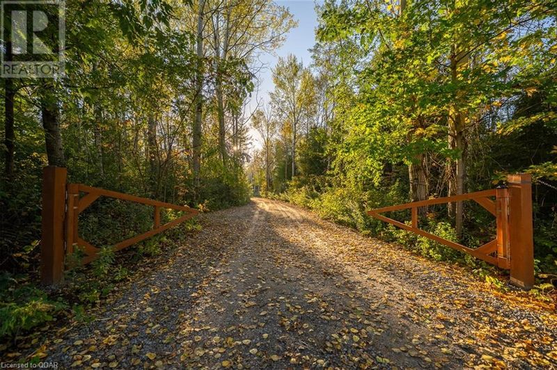 FEATURED LISTING: . RUTHERFORD Road Grafton