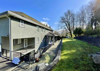 """Photo 39: 17468 103A Avenue in Surrey: Fraser Heights House for sale in """"Fraser Heights"""" (North Surrey)  : MLS®# R2557155"""