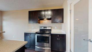 Photo 13: 204 54 Street in Edmonton: Zone 53 House for sale : MLS®# E4262248
