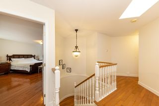"""Photo 9: 17176 103 Avenue in Surrey: Fraser Heights House for sale in """"Abbey Glen"""" (North Surrey)  : MLS®# R2606989"""