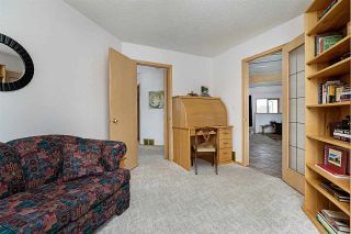 Photo 37: 22033 TWP RD 530: Rural Strathcona County House for sale : MLS®# E4230012