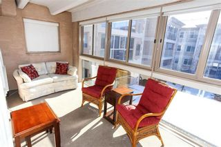 Photo 8: 202 93 Swindon Way in Winnipeg: Tuxedo Condominium for sale (1E)  : MLS®# 202104286