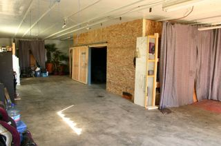 Photo 45: 21 McManus Road: Grindrod House for sale (Shuswap Region)  : MLS®# 10114200
