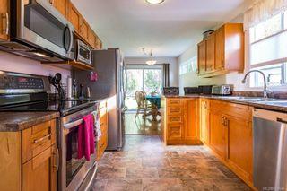Photo 2: B 112 Malcolm Pl in : CV Courtenay City Half Duplex for sale (Comox Valley)  : MLS®# 858646