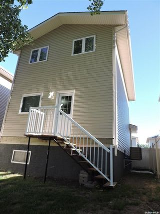 Photo 30: 18 87 Cameron Way in Yorkton: South YO Residential for sale : MLS®# SK820885