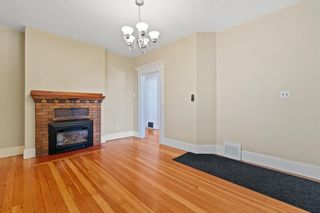 Photo 9: 3035 EUCLID AVENUE in Vancouver: Collingwood VE House for sale (Vancouver East)  : MLS®# R2595276