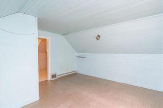 Photo 25: 119 Evanson Street in Winnipeg: Wolseley Residential for sale (5B)  : MLS®# 202021840