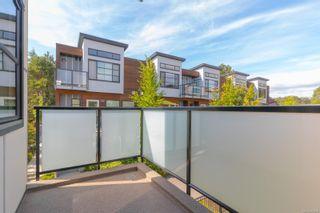 Photo 37: 22 4009 Cedar Hill Rd in : SE Gordon Head Row/Townhouse for sale (Saanich East)  : MLS®# 883863