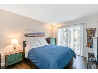 Photo 14: 4662 197 Street in Langley: Langley City House for sale : MLS®# R2561402
