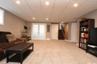 Photo 22: 5314 Watson Way in Regina: Lakeridge Addition Residential for sale : MLS®# SK793192