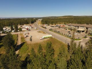Photo 18: 821 Main Avenue E: Sundre Commercial Land for sale : MLS®# A1134647