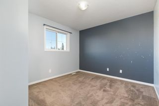 Photo 20: 58 Arbours Circle NW: Langdon Row/Townhouse for sale : MLS®# A1137898