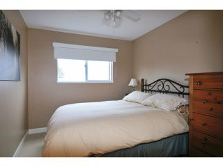Photo 13: 1290 DURANT Drive in Coquitlam: Scott Creek House for sale : MLS®# V1090321