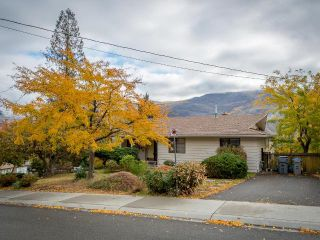 Photo 23: 965 PUHALLO DRIVE in Kamloops: Westsyde House for sale : MLS®# 164543