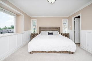 Photo 15: 8250 167A Street in Surrey: Fleetwood Tynehead House for sale : MLS®# R2579224