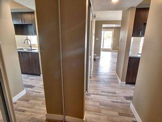 Photo 9: 257 Lancaster Terrace in Edmonton: Zone 27 Townhouse for sale : MLS®# E4256171