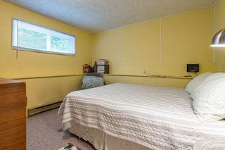 Photo 31: 315 Cortez Cres in : CV Comox (Town of) House for sale (Comox Valley)  : MLS®# 854581