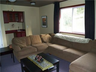 """Photo 9: 3306 EAGLE Way: 150 Mile House House for sale in """"BORLAND VALLEY"""" (Williams Lake (Zone 27))  : MLS®# N222797"""