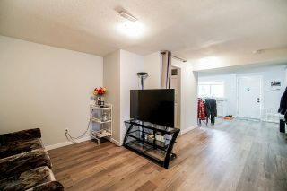 Photo 22: 33428 3 Avenue in Mission: Mission BC House for sale : MLS®# R2558393