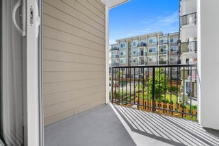 """Photo 27: 215 20696 EASTLEIGH Crescent in Langley: Langley City Condo for sale in """"The Georgia"""" : MLS®# R2598741"""