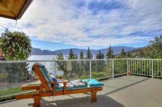 Photo 12: 5186 Robinson Place, in Peachland: House for sale : MLS®# 10240845