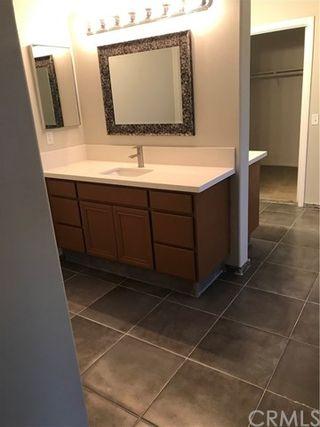 Photo 37: 5 Del Fiore in Lake Elsinore: Residential for sale (SRCAR - Southwest Riverside County)  : MLS®# OC19145217