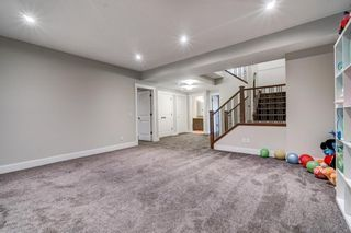 Photo 44: 125 KINNIBURGH Drive: Chestermere Detached for sale : MLS®# C4292317