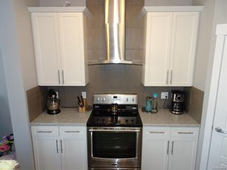 Photo 9: 2818 MAKOWSKY Crescent in Regina: HS-Hawkstone Single Family Dwelling for sale (Regina Area 01)  : MLS®# 598797