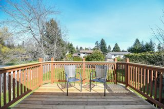 Photo 12: 582 Salish St in : CV Comox (Town of) House for sale (Comox Valley)  : MLS®# 872435