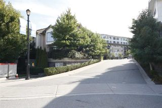 "Photo 20: 115 1212 MAIN Street in Squamish: Downtown SQ Condo for sale in ""AQUA"" : MLS®# R2403104"