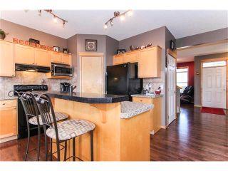 Photo 13: 381 ELGIN Way SE in Calgary: McKenzie Towne House for sale : MLS®# C4036653