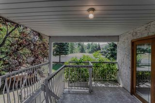 Photo 15: 4567 VALLEY Crescent in Prince George: Foothills House for sale (PG City West (Zone 71))  : MLS®# R2599856