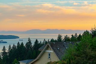 Photo 25: 1410 CHIPPENDALE Road in West Vancouver: Chartwell House for sale : MLS®# R2598628