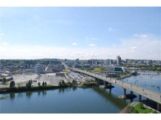 Photo 24: 2306 918 COOPERAGE Way in Vancouver: False Creek North Condo for sale (Vancouver West)  : MLS®# V854637