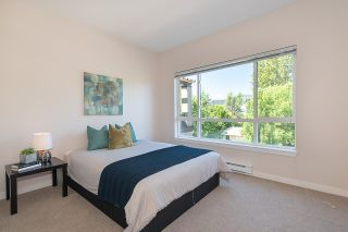 """Photo 4: 317 2478 WELCHER Avenue in Port Coquitlam: Central Pt Coquitlam Condo for sale in """"HARMONY"""" : MLS®# R2295173"""