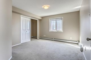 Photo 18: 1318 16969 24 Street SW in Calgary: Bridlewood Condo for sale : MLS®# C4119974