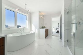 Photo 44: 4524 KNIGHT Wynd in Edmonton: Zone 56 House for sale : MLS®# E4230845