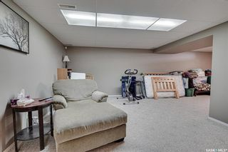Photo 27: 78 Spinks Drive in Saskatoon: West College Park Residential for sale : MLS®# SK861049