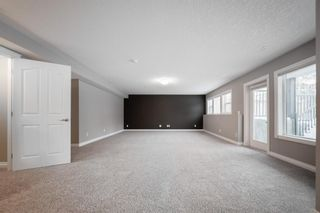 Photo 39: 28 ROCKFORD Terrace NW in Calgary: Rocky Ridge Detached for sale : MLS®# A1069939