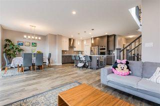 Photo 9: 1736 162 Street in Edmonton: Zone 56 House for sale : MLS®# E4236570