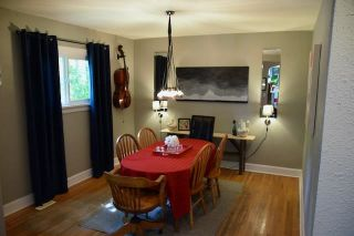 Photo 9: 5202 51 Avenue: Wetaskiwin House for sale : MLS®# E4255677
